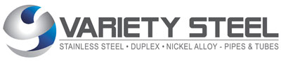 variety steel